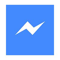 Liên hệ Messenger Facebook Chữ ký số
